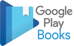 Purchase A Flower with Roots on Google Play Books