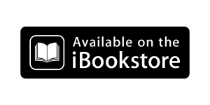 Purchase A Flower with Roots in the iBookstore
