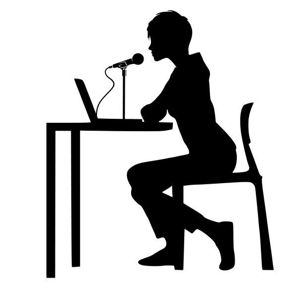 Interview Recording